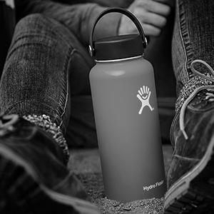 Shop Hydroflask